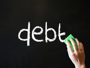 Tips to avoid debt