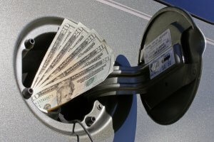 Ways to Save Money on Gas