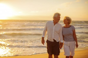 Plan Now for a Debt Free Retirement