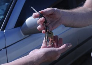 6 Car buying mistakes to avoid