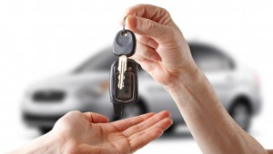 Keep car ownership costs down