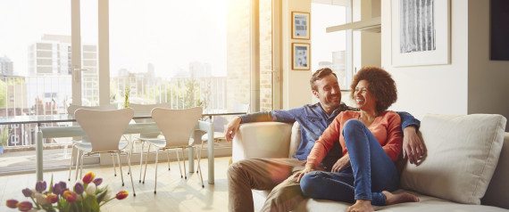 Things to consider before you buy a condo