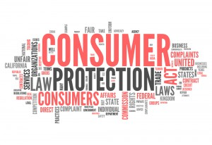 What do you know about your consumer rights?