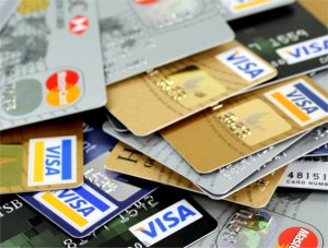 Pros and cons of prepaid credit cards