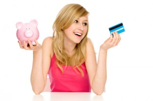 Living without a credit card? Yes you can!