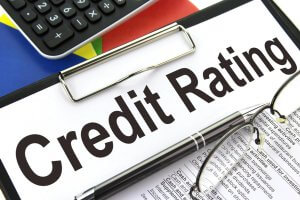 Types of credit ratings and what they mean