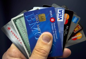 Fighting the consumer debt in Canada