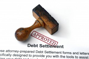 Debt Settlement Clarity