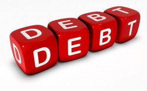 How to stress test your debts