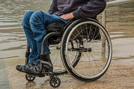 Things you may not know about the disability tax credit