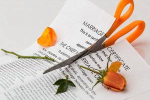 Money and marriage – How you can attack debt as a couple