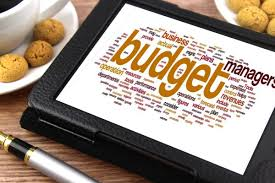 How to choose the right budgeting system for yourself