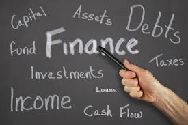 Make financial literacy a family affair for strong family financial literacy