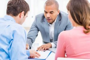 financial-advisor2