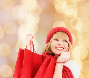 Avoid emotional and financial stress this holiday season