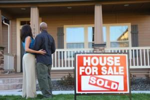toronto housing market