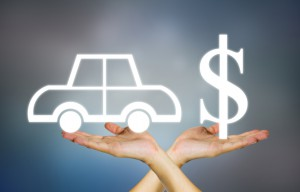 Balance auto loan debt in your budget