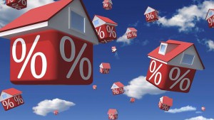 Interest rates going up? Signs point to yes