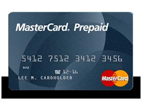 Are prepaid cards a good idea?