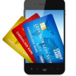 Mobile Money: Taking Advantage