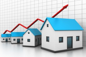 Teetering on the Edge With Increased Mortgage Payments