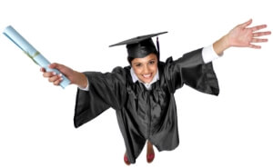 how to get help with student loan debt