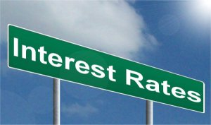 Rising Interest Rates and Canadian Household Debts