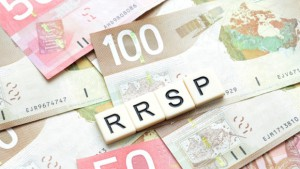 RRSP: Too Little, Too Late?