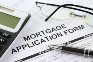 Considering a second mortgage? Here are the requirements, pros and cons