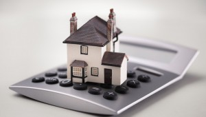 Failed the mortgage stress test? Your next steps