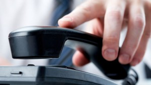 Falling Victim to Telephone Scams