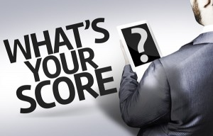 What do you know about your credit score?