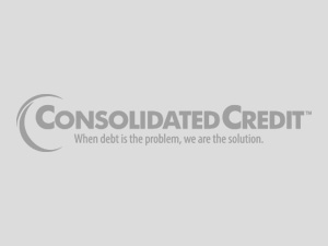 Ask the Credit Counsellor – Getting Married With Debt