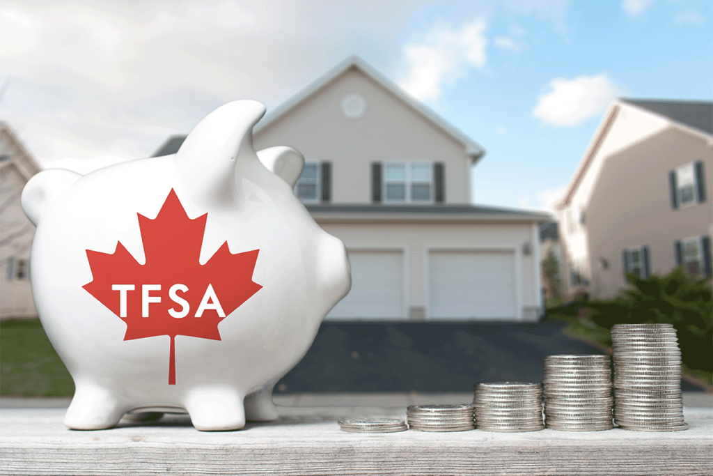 canadians-tax-free-savings-account_2