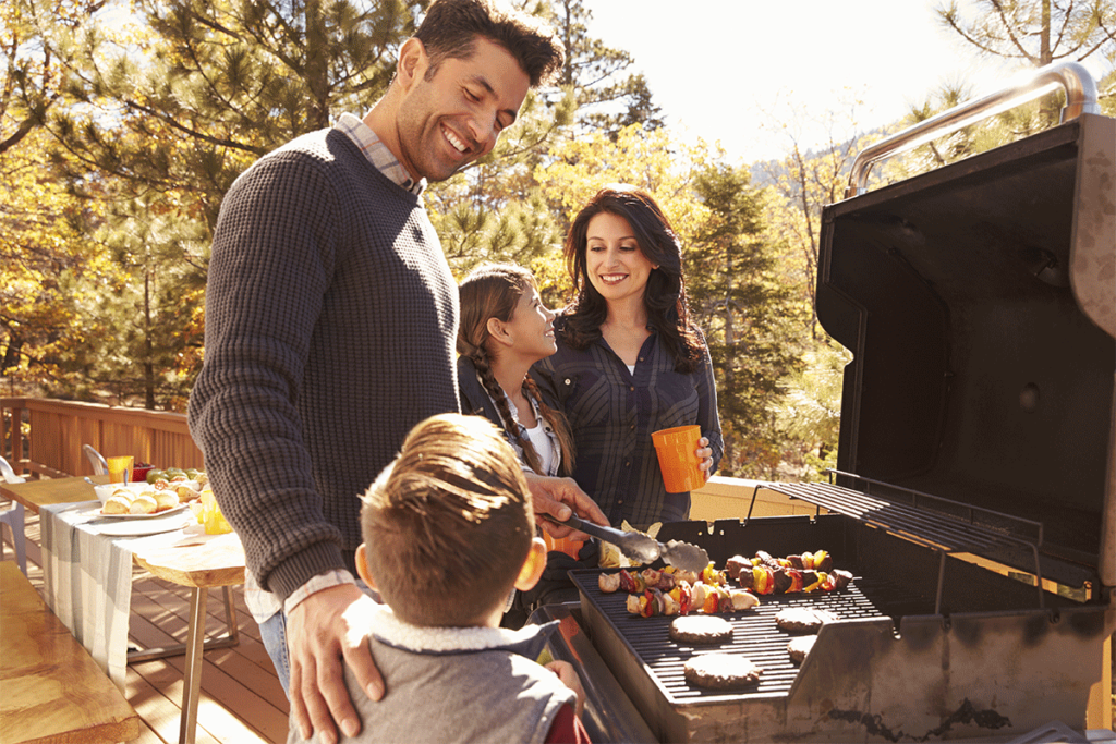 BBQ,-Beer,-and-Sports—a-frugal-Father's-Day-gift-guide