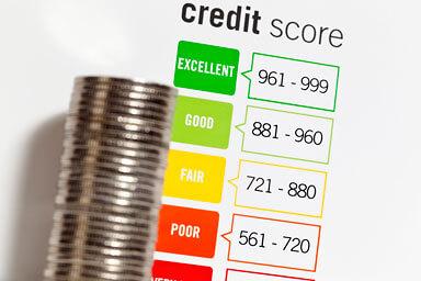 credit-score-cost