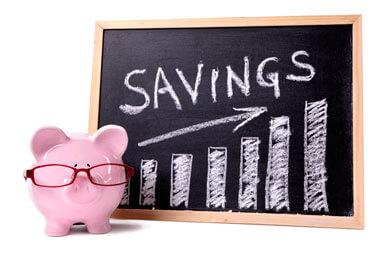 piggy-bank-chalkboard-savings