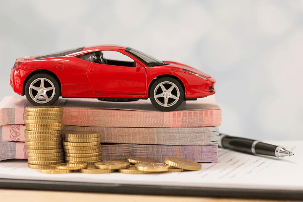 financial-news-car-loans_1