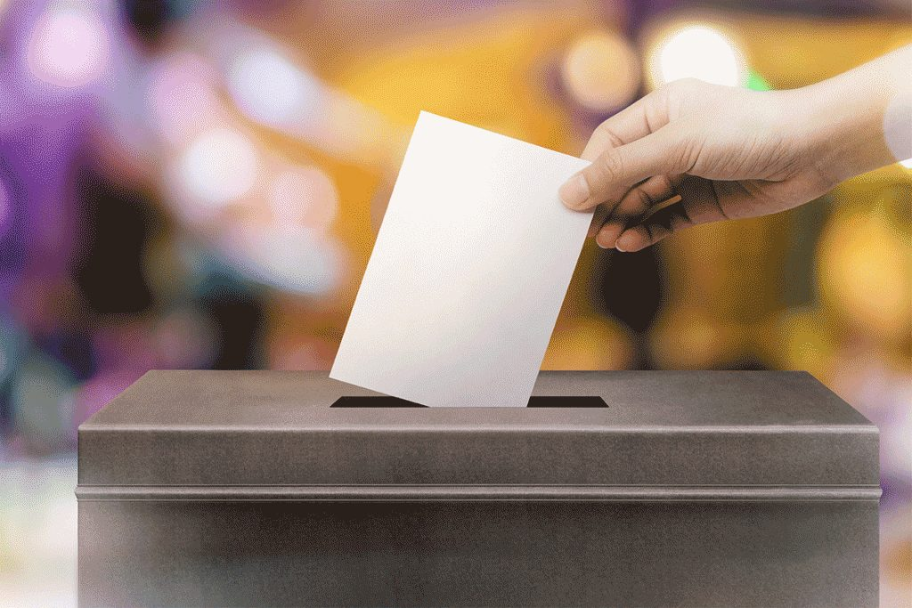 financial-news-canadian-election_2