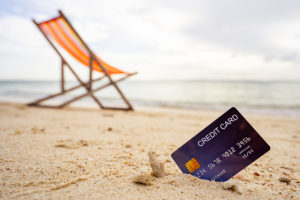 dont-take-a-summer-vacation-from-paying-down-debt