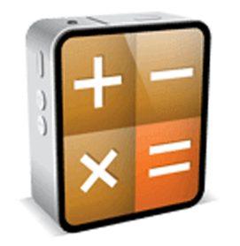 calculartor-icon