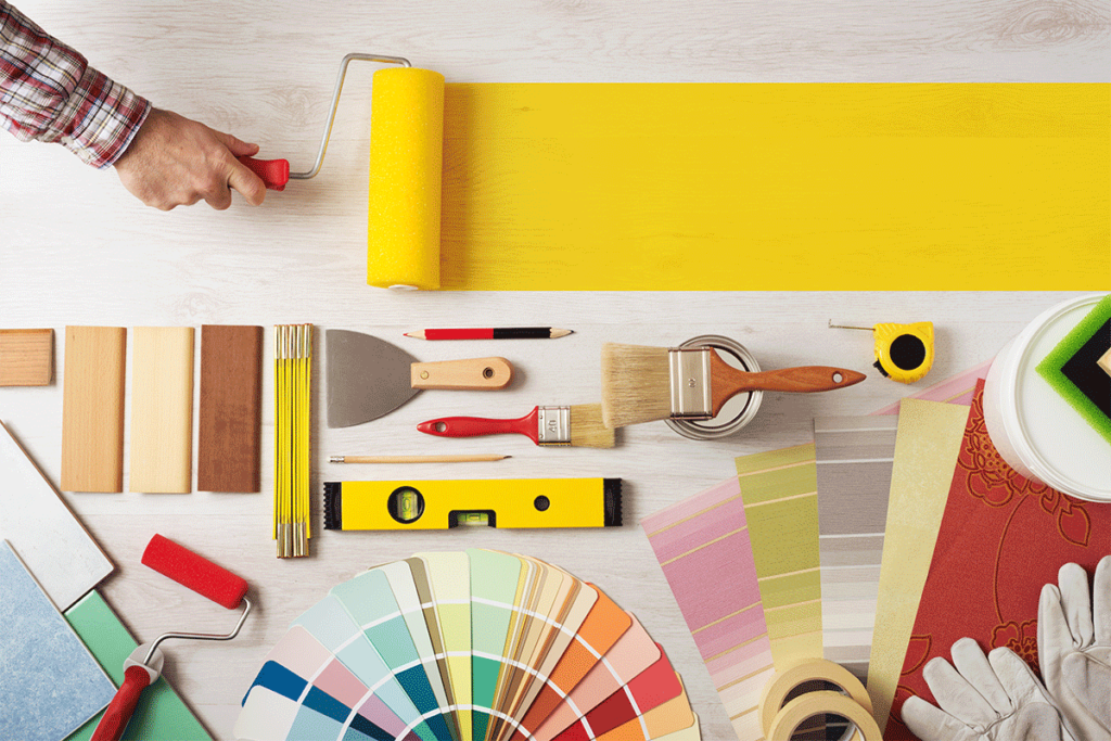 Get-deductions-on-improvements-with-home-renovation-tax-credits
