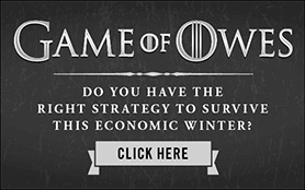 Infographic: Game of Owes