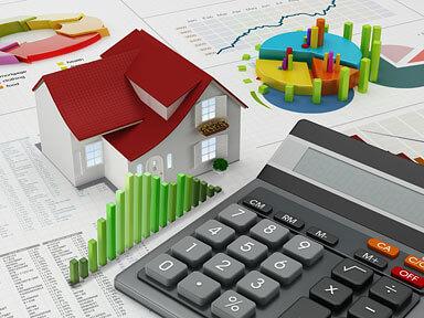 home-calculator-graphs