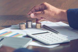 manage revolving credit, revolving credit