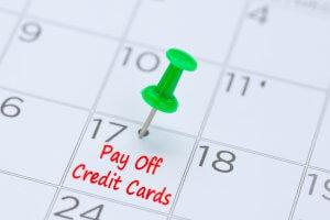 Best Ways to reduce credit card debt