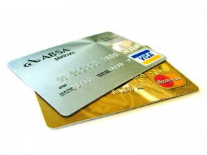 credit cards in canada