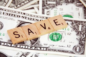 save money cut household expenses