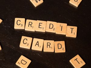 Credit application turned down because of debt problems? Your next steps