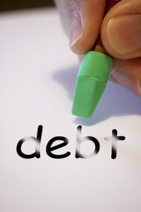Debt to equity ratio and other financial terms you should know